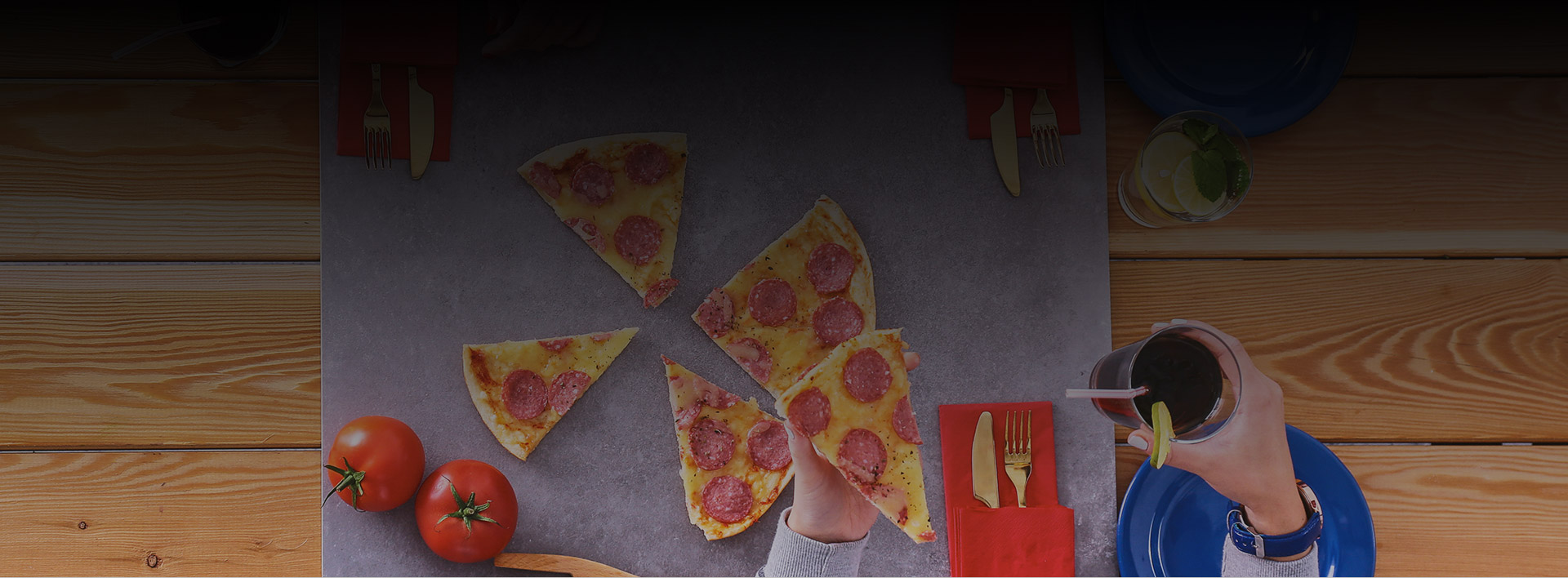 pizzeria-la-grenouille-nos-boissons